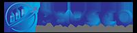 Phusco AB Logotyp